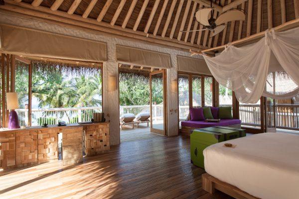 insel-seite-soneva-fushi-villa-14-05-Maledivenexperte