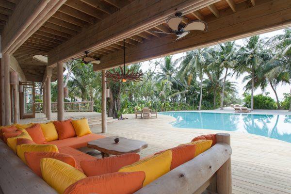 insel-seite-soneva-fushi-villa-14-06-Maledivenexperte