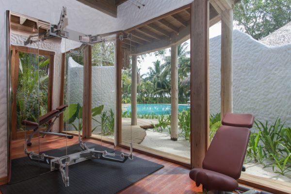 insel-seite-soneva-fushi-villa-14-08-Maledivenexperte