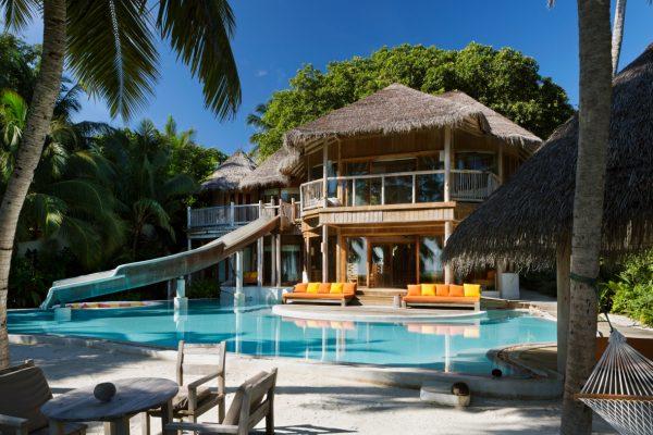 insel-seite-soneva-fushi-villa-15-01-Maledivenexperte