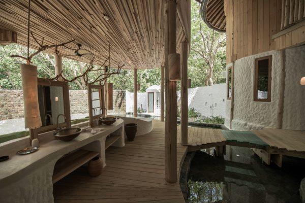 insel-seite-soneva-fushi-villa-15-04-Maledivenexperte