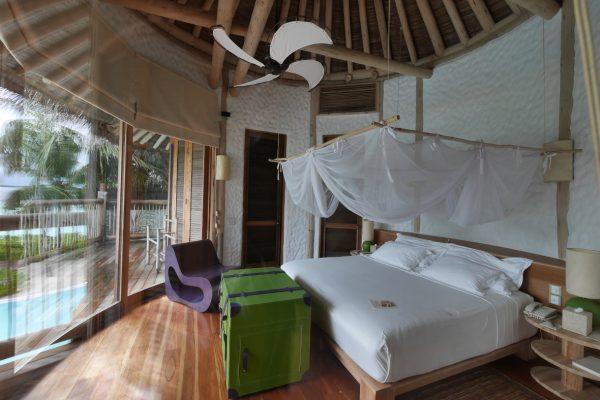insel-seite-soneva-fushi-villa-15-06-Maledivenexperte