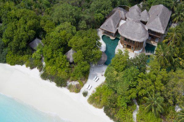insel-seite-soneva-fushi-villa-41-01-Maledivenexperte