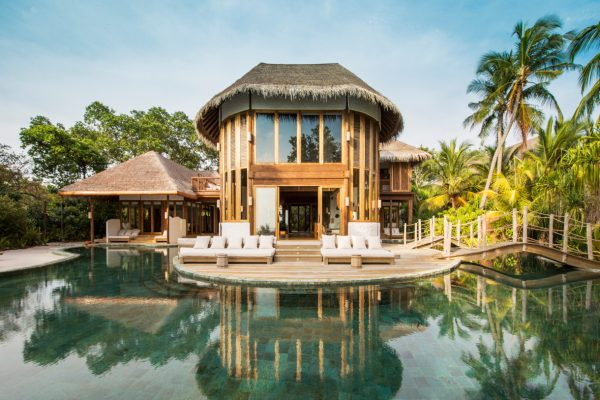 insel-seite-soneva-fushi-villa-41-02-Maledivenexperte