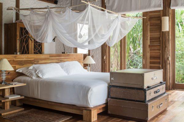 insel-seite-soneva-fushi-villa-41-05-Maledivenexperte