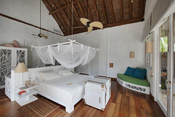 insel-seite-soneva-fushi-villa-41-06-Maledivenexperte