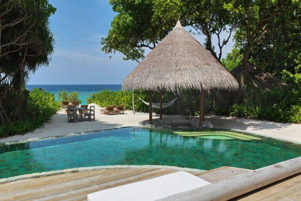 insel-seite-soneva-fushi-villa-41-07-Maledivenexperte