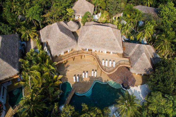 insel-seite-soneva-fushi-villa-42-01-Maledivenexperte