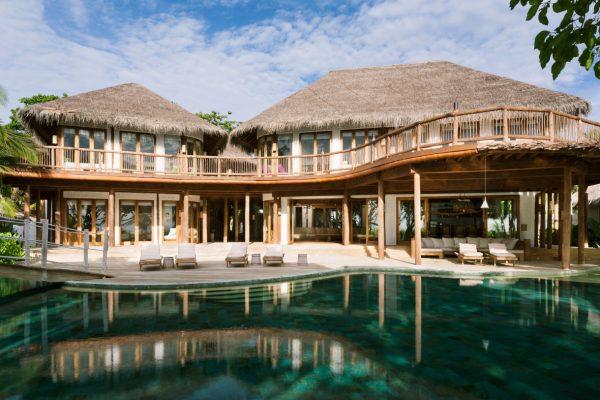 insel-seite-soneva-fushi-villa-42-02-Maledivenexperte