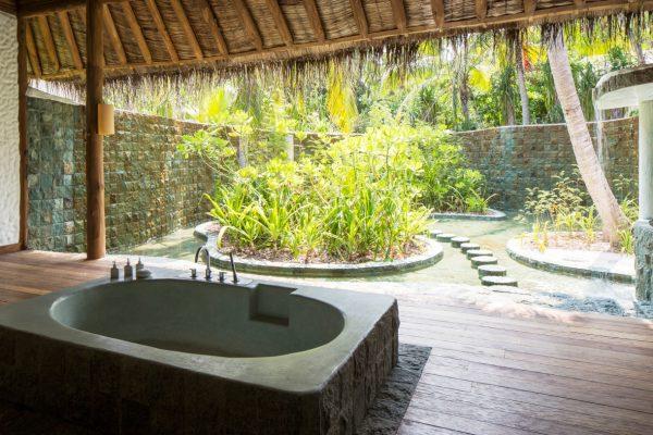 insel-seite-soneva-fushi-villa-42-03-Maledivenexperte