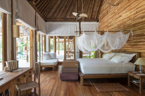 insel-seite-soneva-fushi-villa-42-05-Maledivenexperte