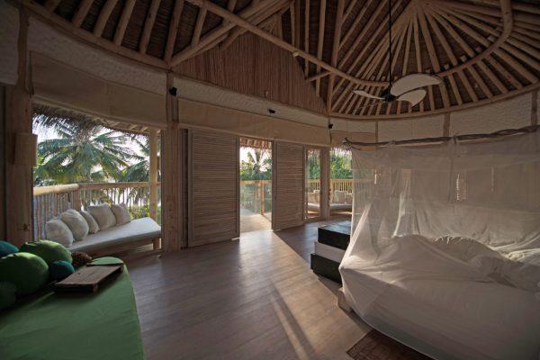insel-seite-soneva-fushi-villa-one-05-Maledivenexperte