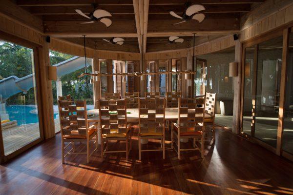 insel-seite-soneva-fushi-villa-one-07-Maledivenexperte
