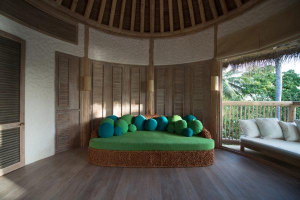 insel-seite-soneva-fushi-villa-one-08-Maledivenexperte
