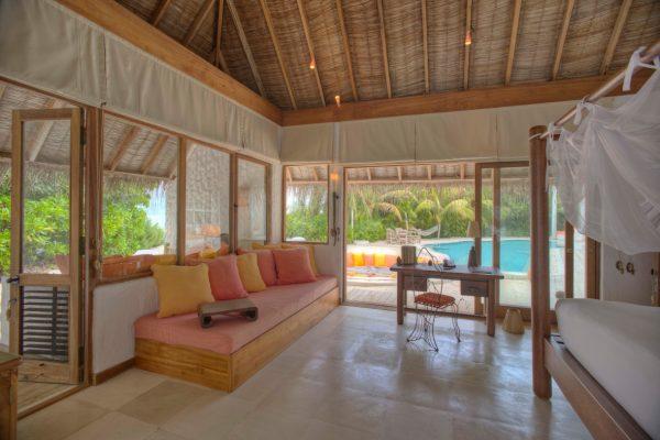 insel-seite-soneva-fushi-villa-one-10-Maledivenexperte