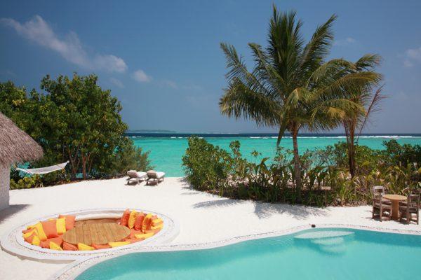 insel-seite-soneva-fushi-villa-one-13-Maledivenexperte