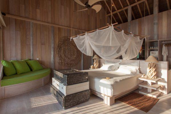 insel-seite-soneva-fushi-villa-one-14-Maledivenexperte
