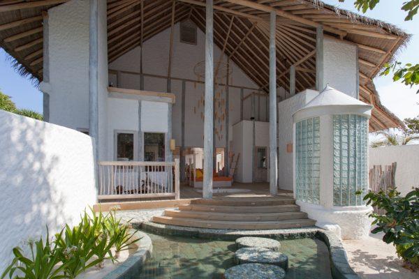 insel-seite-soneva-fushi-villa-one-15-Maledivenexperte