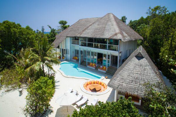 insel-seite-soneva-fushi-villa-one-16-Maledivenexperte
