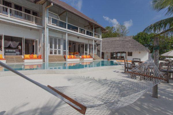 insel-seite-soneva-fushi-villa-one-17-Maledivenexperte