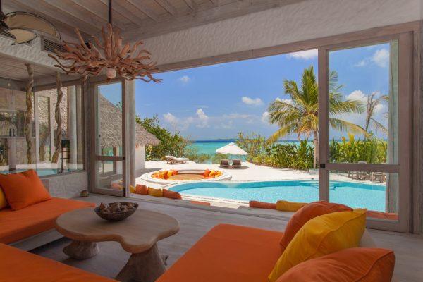 insel-seite-soneva-fushi-villa-one-19-Maledivenexperte