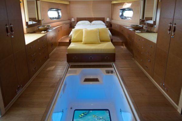 insel-seite-soneva-in-aqua-master-bedroom-Maledivenexperte