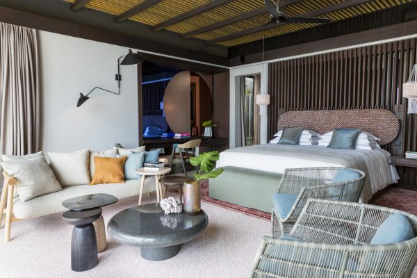 insel-seite-velaa-private-island-private-residence-02-Maledivenexperte