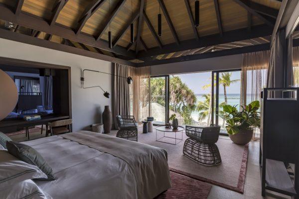 insel-seite-velaa-private-island-private-residence-04-Maledivenexperte