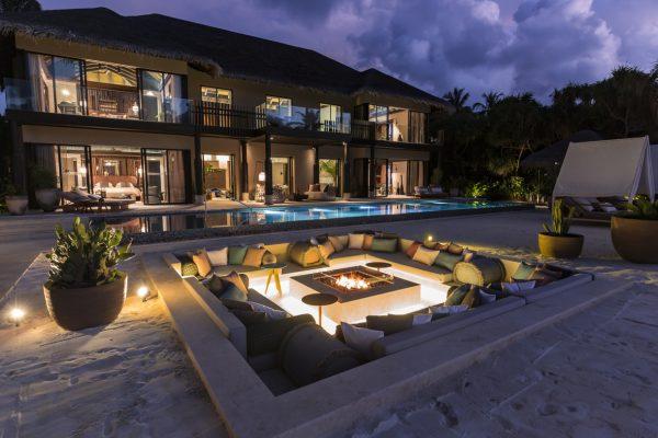insel-seite-velaa-private-island-private-residence-06-Maledivenexperte