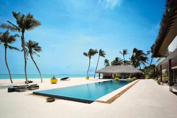 insel-seite-velaa-private-island-velaa-private-residence-exterior-02-Maledivenexperte