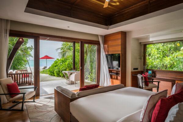 inselseite-niyama-private-island-maldives-zimmer-beach-villa-03