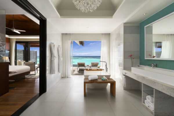 inselseite-niyama-private-island-maldives-zimmer-deluxe-water-pool-villa-01