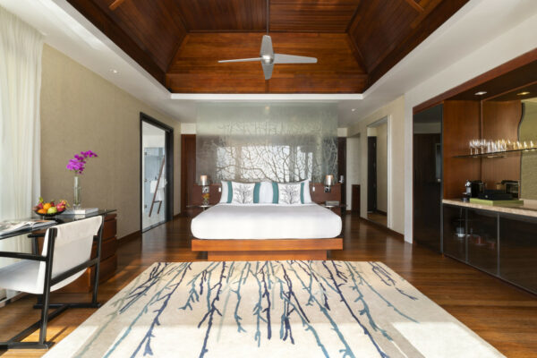 inselseite-niyama-private-island-maldives-zimmer-deluxe-water-pool-villa-02