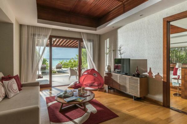inselseite-niyama-private-island-maldives-zimmer-family-beach-pool-villa-01