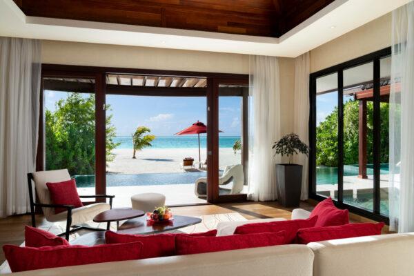 inselseite-niyama-private-island-maldives-zimmer-one-bedroom-beach-pool-pavilion-01