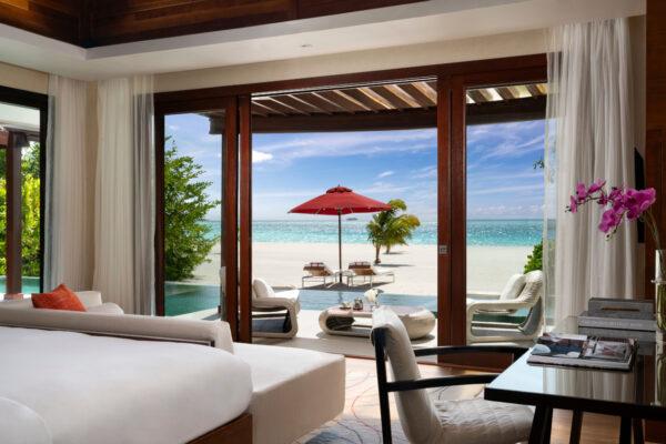 inselseite-niyama-private-island-maldives-zimmer-one-bedroom-beach-pool-pavilion-02