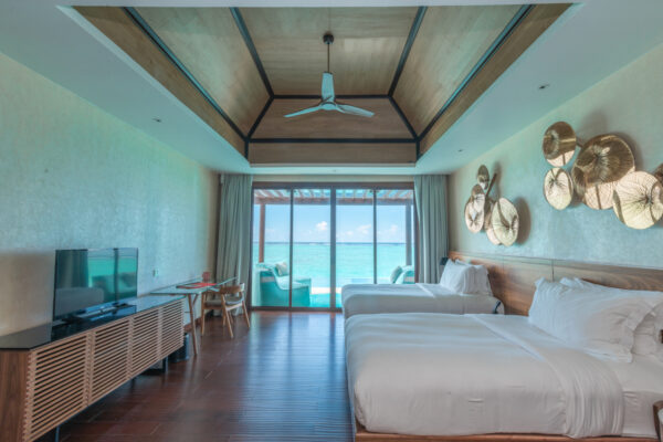 inselseite-niyama-private-island-maldives-zimmer-the-cresent-01