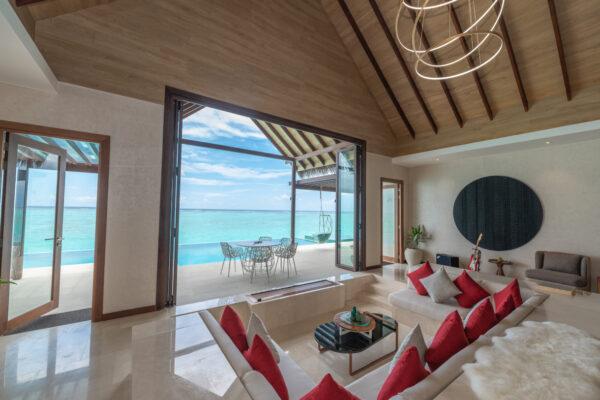 inselseite-niyama-private-island-maldives-zimmer-the-cresent-02