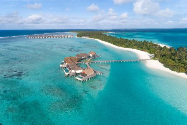 inselseite-niyama-private-island-maldives-zimmer-the-cresent-03