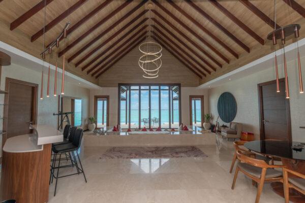 inselseite-niyama-private-island-maldives-zimmer-the-cresent-04