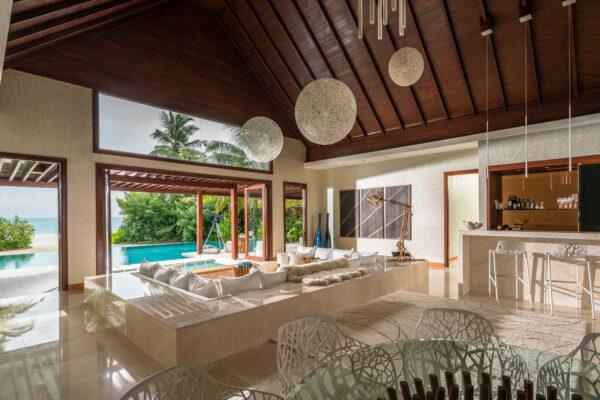 inselseite-niyama-private-island-maldives-zimmer-three-bedroom-beach-pool-pavilion-01