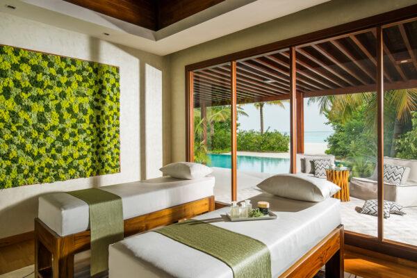 inselseite-niyama-private-island-maldives-zimmer-three-bedroom-beach-pool-pavilion-05