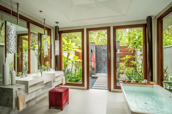 inselseite-niyama-private-island-maldives-zimmer-three-bedroom-beach-pool-pavilion-07