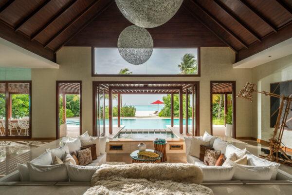inselseite-niyama-private-island-maldives-zimmer-three-bedroom-beach-pool-pavilion-08
