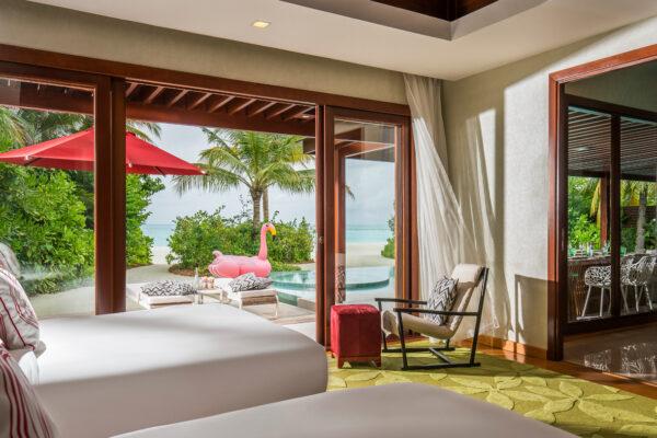 inselseite-niyama-private-island-maldives-zimmer-three-bedroom-beach-pool-pavilion-09