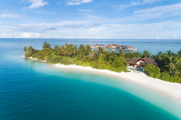 inselseite-niyama-private-island-maldives-zimmer-two-bedroom-beach-pool-pavilion-03