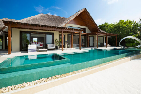 inselseite-niyama-private-island-maldives-zimmer-two-bedroom-beach-pool-pavilion-04