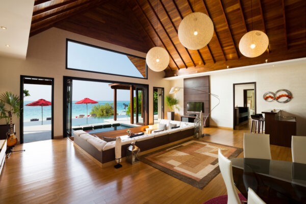 inselseite-niyama-private-island-maldives-zimmer-two-bedroom-beach-pool-pavilion-05