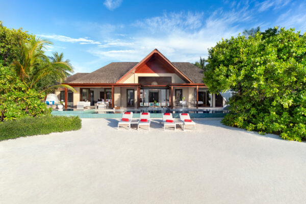 inselseite-niyama-private-island-maldives-zimmer-two-bedroom-beach-pool-pavilion-07