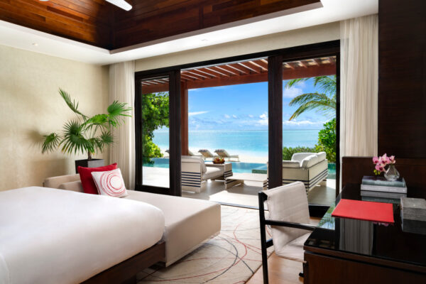inselseite-niyama-private-island-maldives-zimmer-two-bedroom-beach-pool-pavilion-08